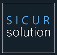 Sicur Solution